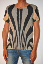 30 zebra