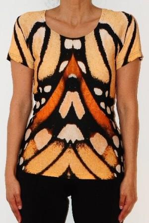 39 farfalla