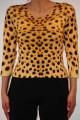 35 ghepardo
