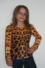 2 giaguaro